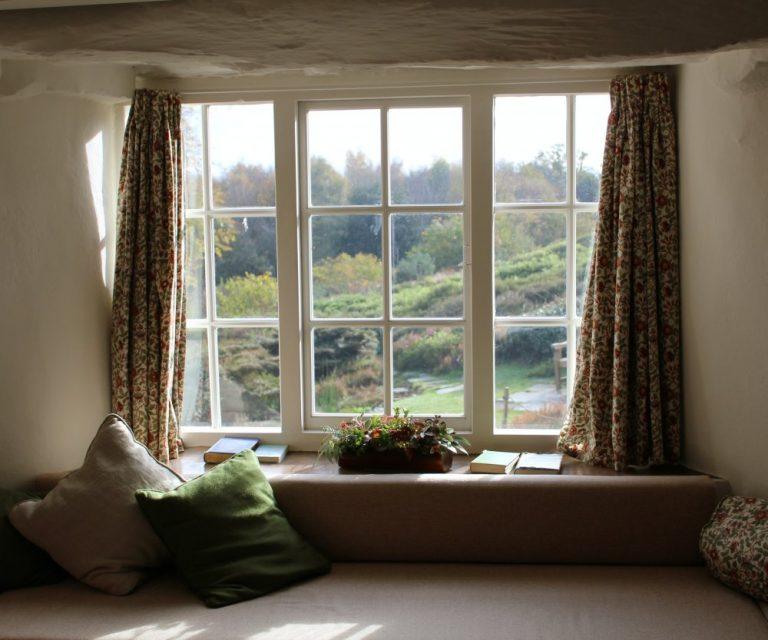 Double glazed windows by Klarwindows