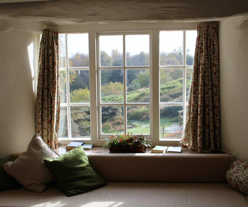 Double glaed windows by Klarwindows